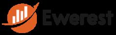 Ewerest